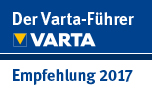 VartaSiegel_2016.indd
