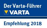 VartaSiegel_2018.indd